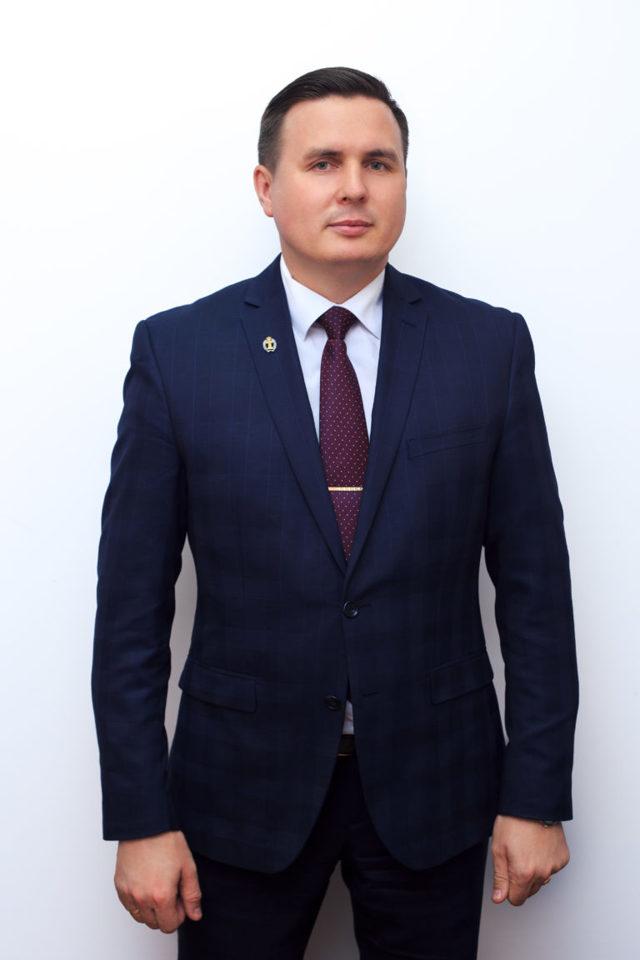 Неповиновение сотруднику полиции - ст 19.3 КОАП РФ: признаки и ответственность