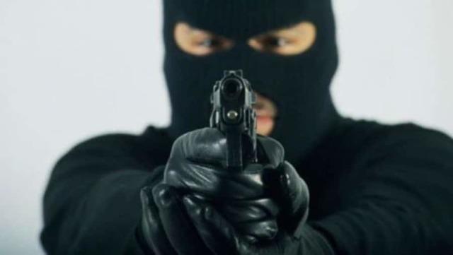 Неоконченное преступление и приготовление к нему: ответственность по статье 29 и 30 УК РФ