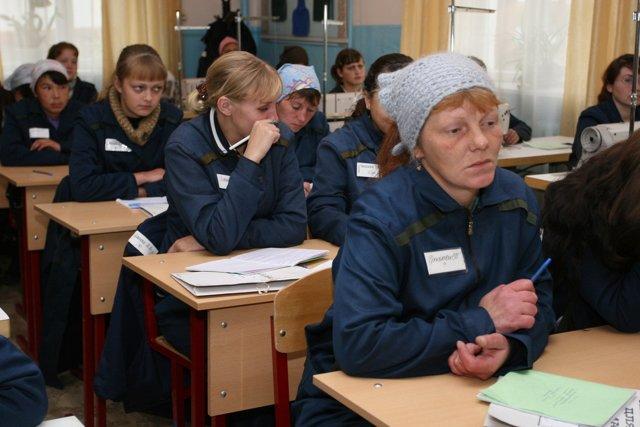 Условно досрочное освобождение - статья 79 УК РФ: условия и сроки