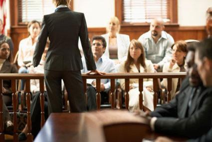 Наемничество в УК РФ - статья 359: особенности закона, состав преступления и ответственность