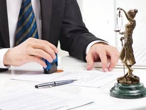 ПВР в СИЗО согласно последним приказам - права и обязанности осужденных