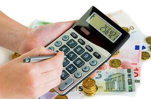 Ликвидационная стоимость предприятия: что это такое и формула расчета