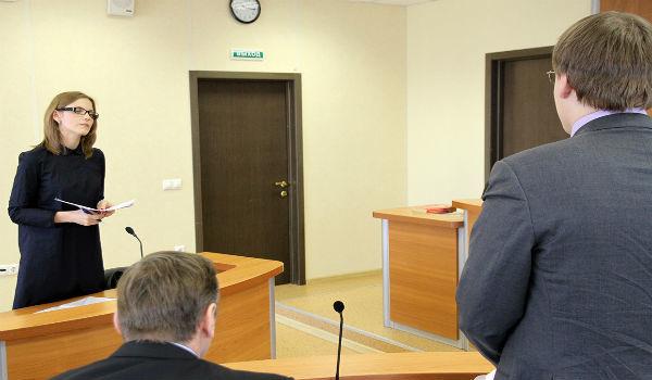 Отмена и изменение меры пресечения по статье 110 УПК РФ
