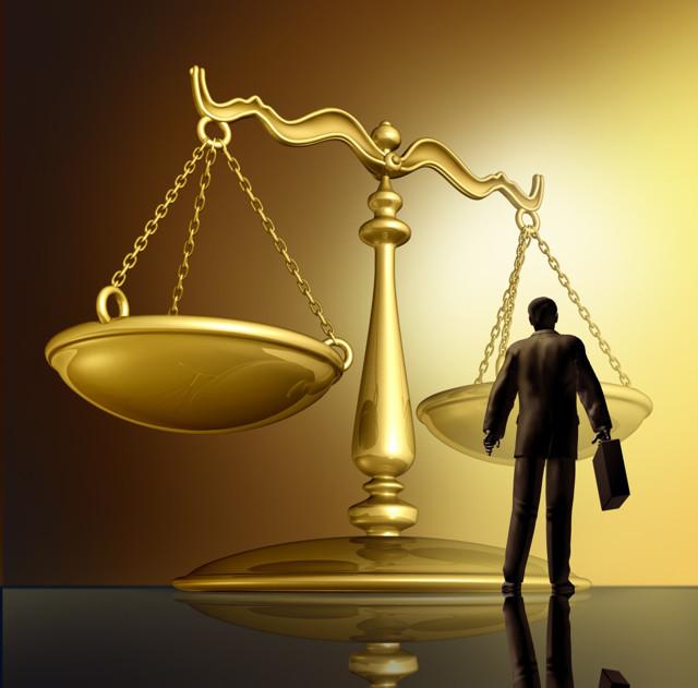 Отвод судьи в уголовном процессе по статье 64 УПК РФ: основания, порядок и сроки