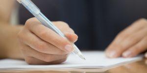 Недействительность завещания - ст 1131 ГК РФ: условия признания, основания и порядок отмены