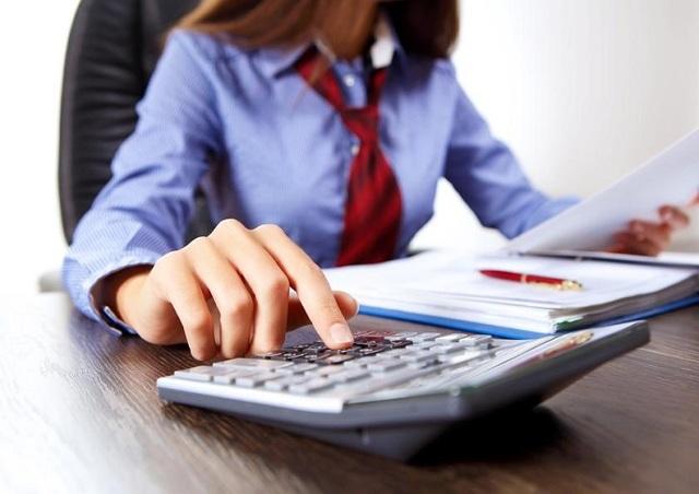 Конкурсная масса при банкротстве: определение и состав