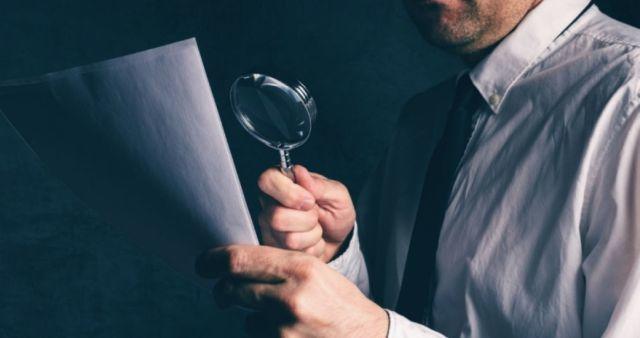 Фальсификация доказательств по уголовному делу ст 303 УК РФ