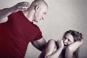 Как расторгнуть брак: основания и условия удовлетворения требований о разводе