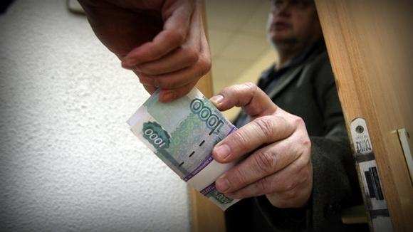 Срок давности по экономическим преступлениям: особенности