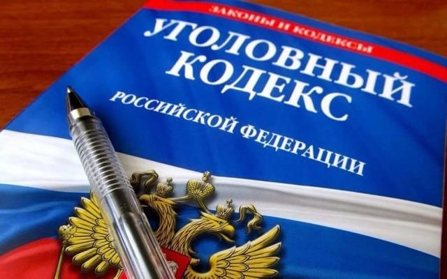 Допрос несовершеннолетнего свидетеля - ст. 425 УПК РФ: особенности процесса, длительность и права допрашиваемых