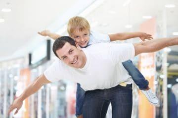 Права и обязанности несовершеннолетних родителей, их защита и порядок осуществления