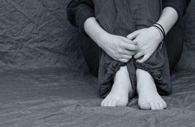 Рабство - статья 127.2 УК РФ: особенности и ответственность