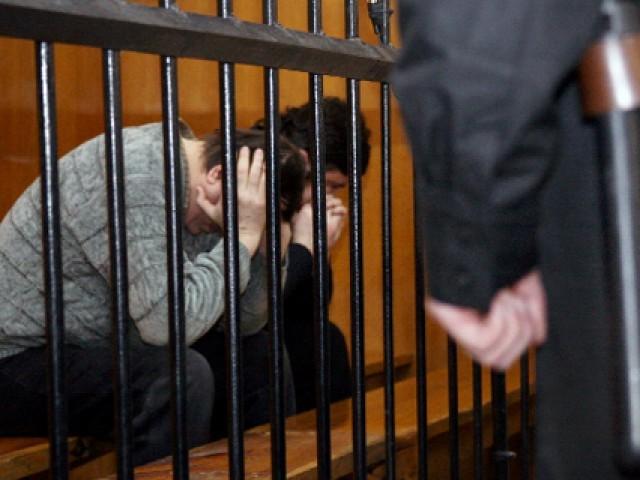 Сроки давности по статье 105 УК РФ - Убийство