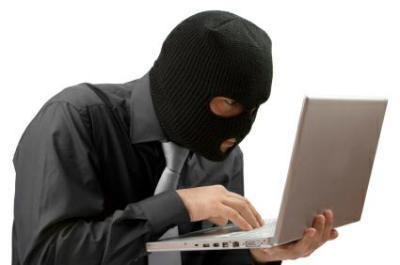 Ст 276 УК РФ - Шпионаж: состав преступления, квалификация и меры ответственности