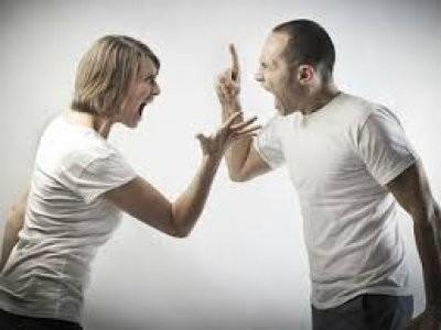 Заявление за оскорбление личности: образец и как доказать факт нарушения
