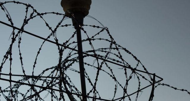 Статья 278 УК РФ - Насильственный захват власти или насильственное удержание власти