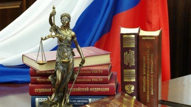 Допрос потерпевших в УПК РФ: порядок вызова, права и обязанности пострадавших, чем отличается от свидетельства и ответственность