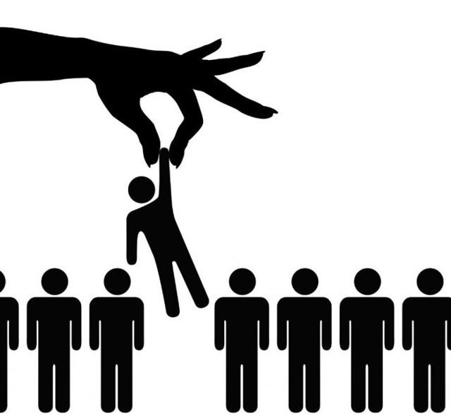 Статья самоуправство - 330 ук рф: наказание и состав преступления