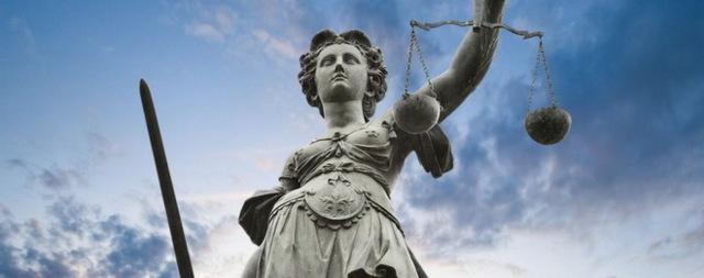 Как доказать состояние аффекта в уголовных делах, как оно влияет на ответственность