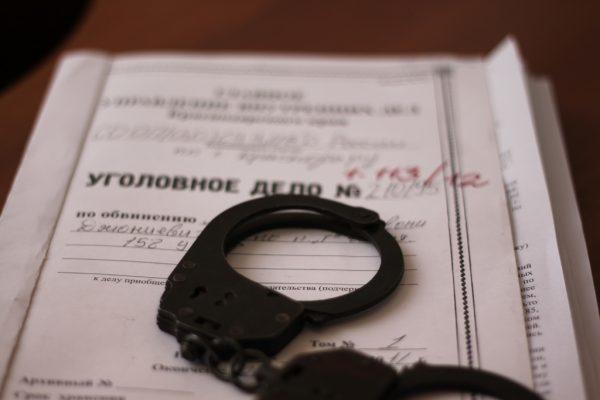 Каков порядок вызова на допрос по повестке - статья 188 УПК РФ