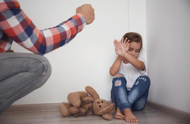 Ненадлежащее исполнение родительских обязанностей: понятие и особенности привлечения к ответственности