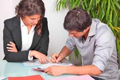 Заявление об усыновлении ребенка в суд: образец, форма и порядок подачи документов