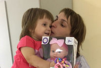 Право на общение с ребенком дедушки, бабушки, братьев, сестер и других лиц