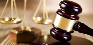 Заявление о клевете в полицию: образец и основания для подачи