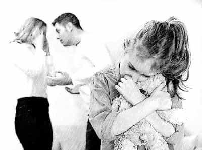 Как можно лишить родительских прав отца ребенка без его согласия