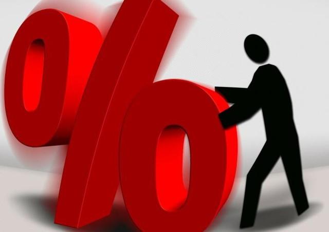 Мораторные проценты в банкротстве: что это и как насчитываются