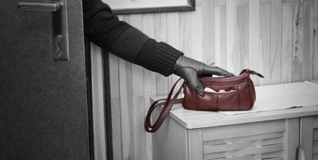 Попытка ограбления: наказание по УК РФ и освобождение от ответственности