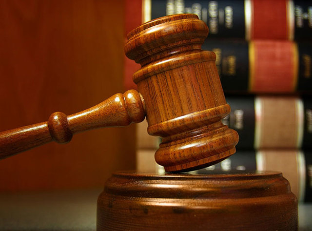 Ст 334 УК РФ - Насильственные действия в отношении начальника: состав преступления и меры применяемой ответственности