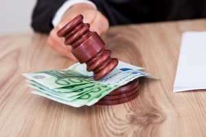 Манипулирование рынком ценных бумаг - ст 185.3 УК РФ: состав преступления, квалификация и наказание