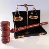 Сроки действия и порядок погашения судимости