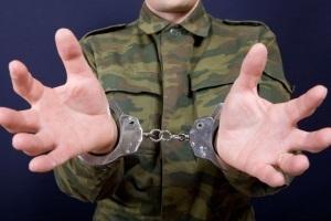 Ст 336 УК РФ - Оскорбление военнослужащего: состав преступления и особенности определения ответственности