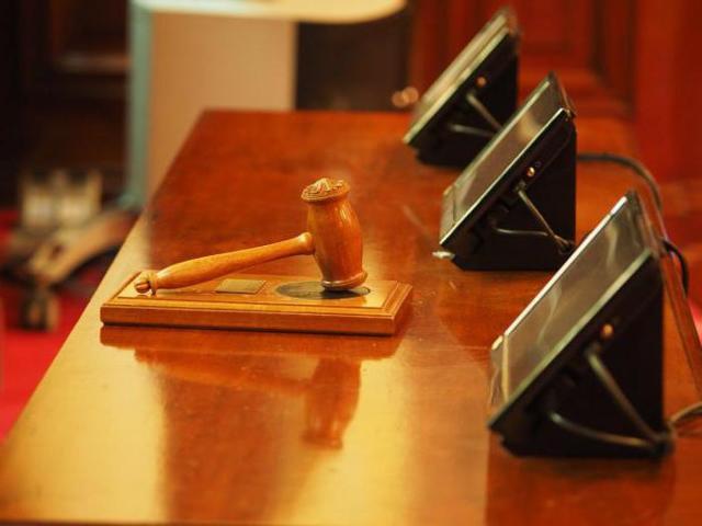 Прямой и косвенный умысел: примеры в уголовном праве
