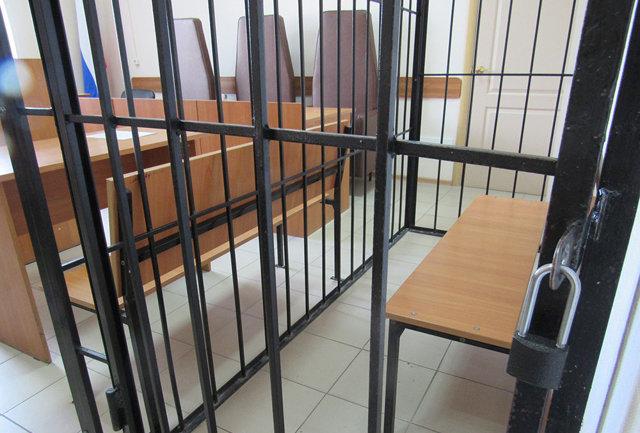 Укрывательство преступлений - ст 316 УК РФ: понятие и ответственность