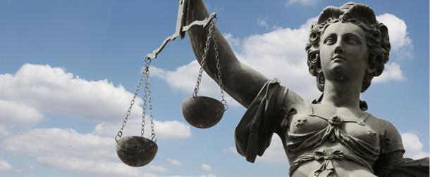 Права и обязанности свидетелей в уголовном и гражданском процессе, порядок привлечения к ответственности
