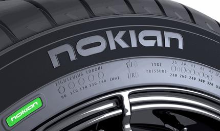 Срок годности шин для автомобиля и куда жаловаться если быстро испортились