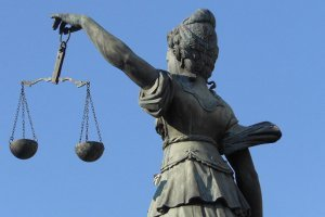 Потерпевший, его права и обязанности по статье 42 УПК РФ