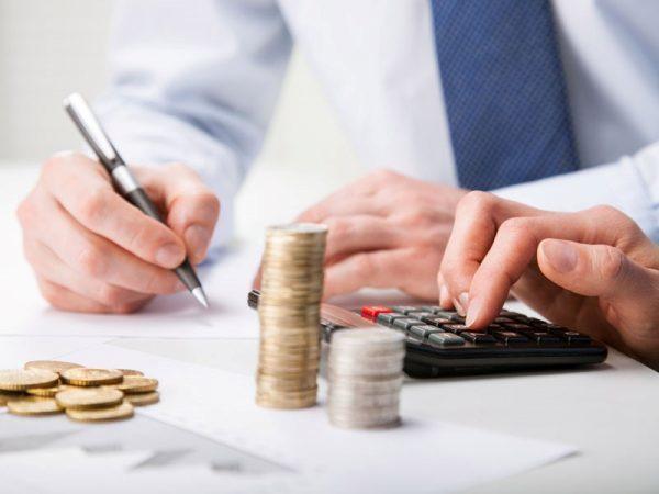 Пени за несвоевременную уплату таможенных платежей: как начисляются, в каких случаях не учитываются, как рассчитать
