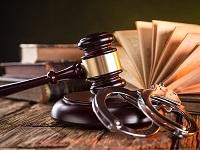 Ст 165 УК РФ - Причинение имущественного ущерба путем обмана или злоупотребления доверием