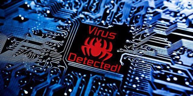 Создание, использование и распространение вредоносных компьютерных программ - статья 273 УК РФ
