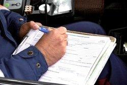 Доследственная проверка: сроки проведения и особенности процедуры