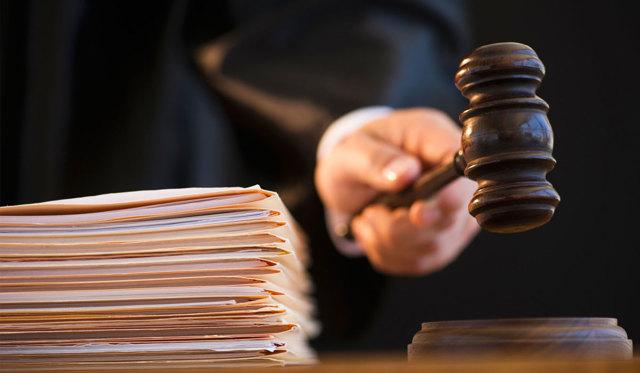 Незаконное подключение к электросети: ответственность по КоАП и УК РФ