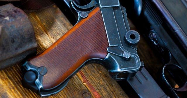 Незаконное хранение оружия - статья 222 УК РФ: ответственность и можно ли уклониться от неё