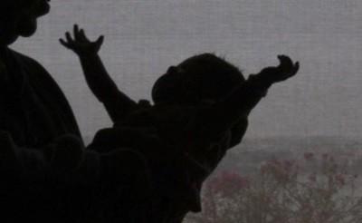 Как наказывают матерей за убийство новорожденных детей - Эксперт права