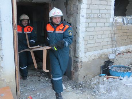 Уничтожение или повреждение имущества по неосторожности: особенности состава преступления и ответственность