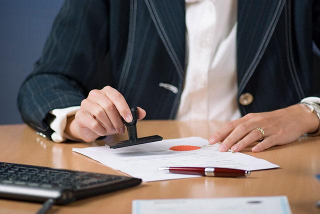 Расторжение договора дарения по соглашению сторон после регистрации: условия и особенности отмены дарственной