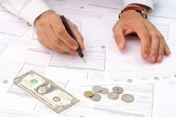 Ответственность наследника по долгам наследодателя - ст 1175 ГК РФ: виды обязательств и обязанности после принятия наследства